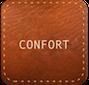Confort-1464862407