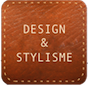 Design___stylisme-1464862417