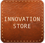 Innovation_store-1464862432