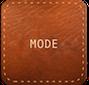 Mode-1464862436
