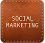 Social_marketing-1464862449