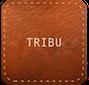Tribu-1464862454
