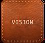 Vision-1464862459