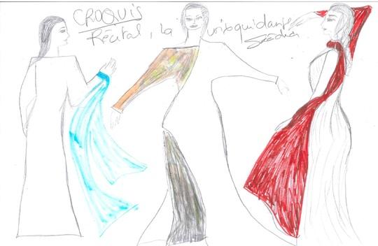 Croquis_recital-1464864079
