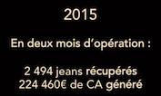 Reprise_jeans-1464870705