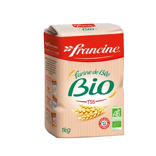 Farine-de-bl-bio-francine_62-1464873363