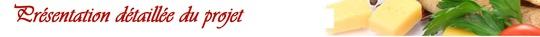 3presentation_detaill___-_copie-1464882434