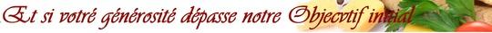 3si_votre_g_n_rosit__d_passe_notre_objectif_initial___-_copie-1464882715