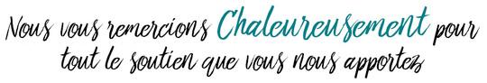 Nous_vous_remercions_2-1464888333
