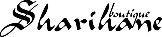 Logo_sharihane-1464901976