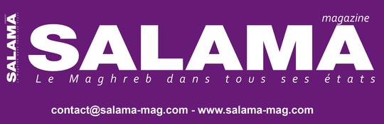 Bandeau_salama_mauve-1464902251