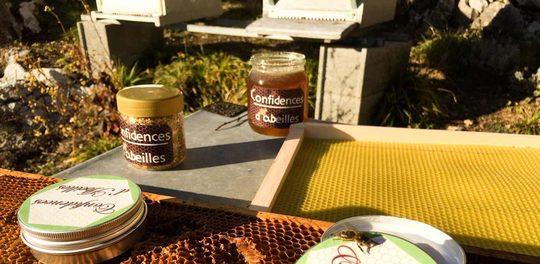 Produits-de-la-ruche-_-cosm_tiques_confidences_dabeilles-1464905238