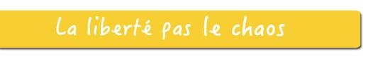 Laliberte_copie-1464938299