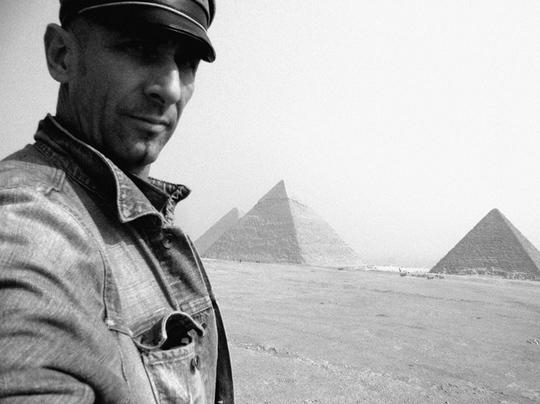 N-b_pyramides_leger___1_-1464943123