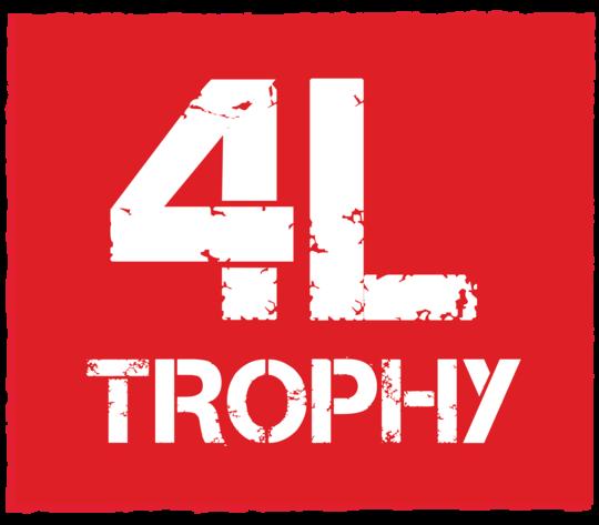 4l-trophy-logo-1464943444