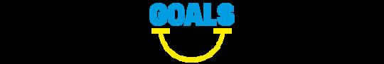 Goals-1464943752