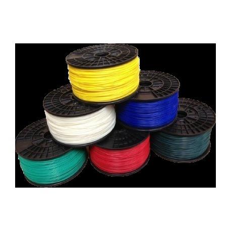 Bobine-filament-abs-pla-1464968971