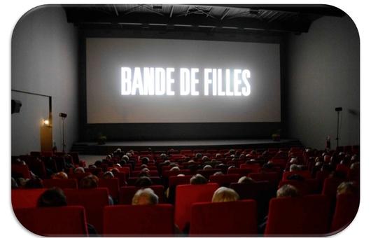 Bande_de_filles-1464970600