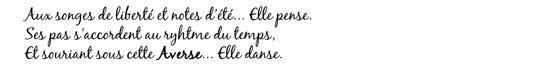Poeme_2-1464972957
