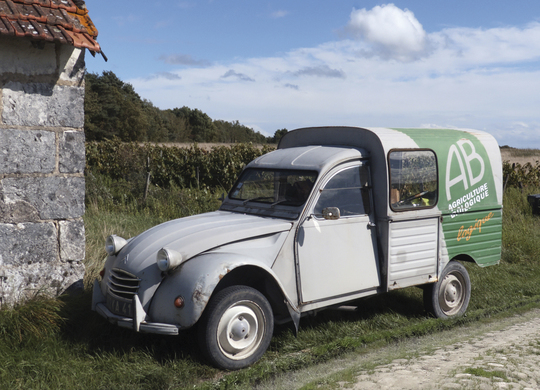 2cv_fourgonnette-photo-web-1465006817