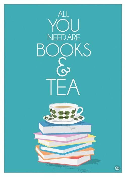 Tea_time-1465037171