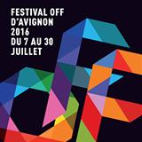 Logo_avignon-1465054223