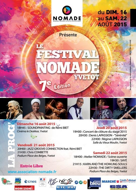 Festival_nomade2015-1465060102
