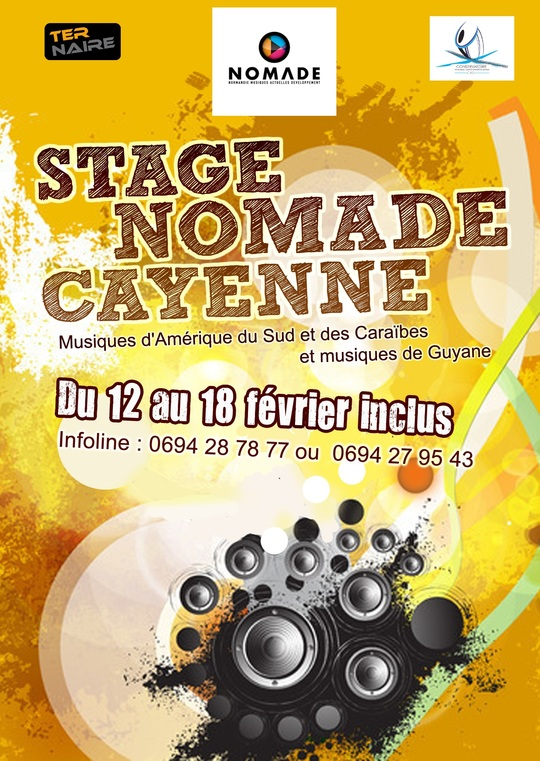 A5-nomade_affiche-1465060229