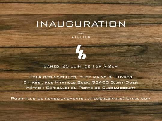 Inauguration-1465065792