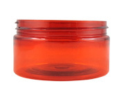 Visuel-plante_pot-basic-orange_100ml_0-1465113075
