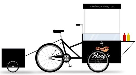 Bhd_bike-1465117406