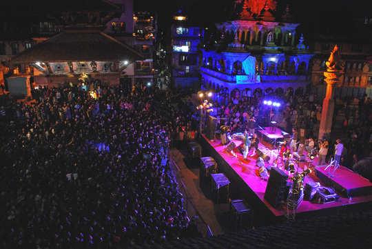 Concert_patan-1465121997