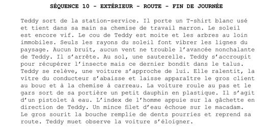 Extractscenario-1465134009