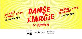Danse_elargie-1465144327