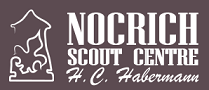 Nocrich-1465145556