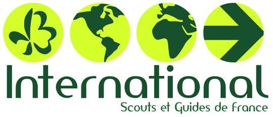 Service_international-1465145675