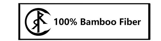 Bamboo-fiber-1465189932