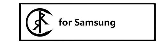 For-samsung-1465190001