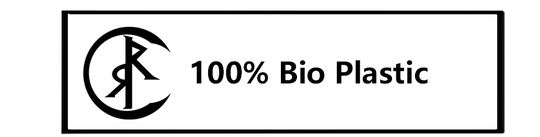 Bio-plastic-1465190034