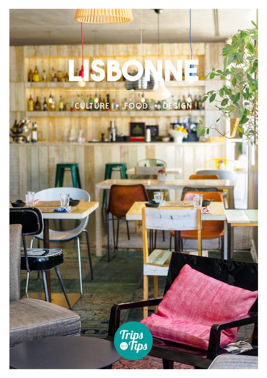 Couverture_lisbonne_2-1465203253