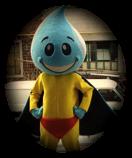 Waterhero4-1465207200