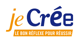 Logo-jecree-1465214322