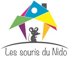 Logo_jpeg-1465219276