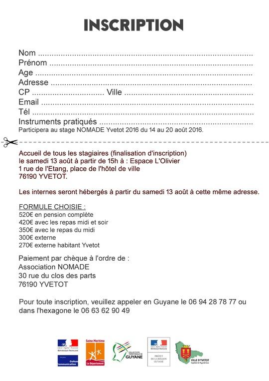 A5-nomade-yvetot-exterieur_gauche-1465223083