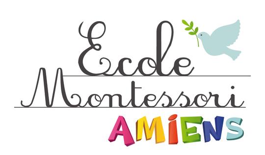Logo_ecole_montessori-1465240073