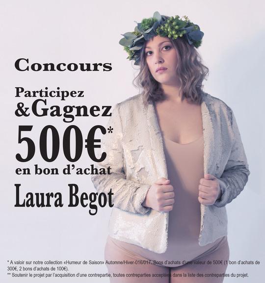 Affiche_concours-1465243125