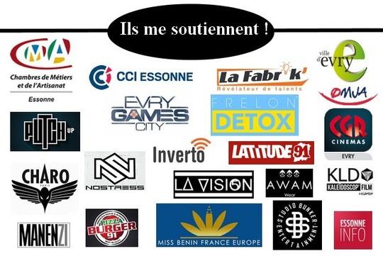 Sponsors22-1465260193