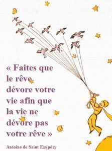 Petit_prince-1465290762