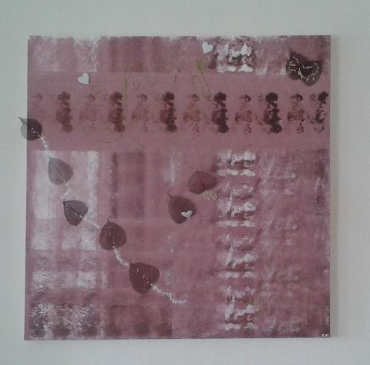 Peinture-554218-23666_big-1465292010