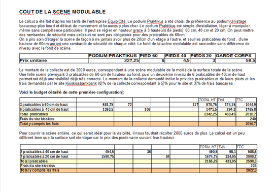 Cout_de_la_sc_ne_modulable-1465292228